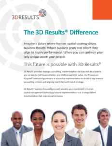 thumbnail of 3D Results Difference