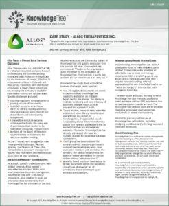 thumbnail of case_study_allos_new