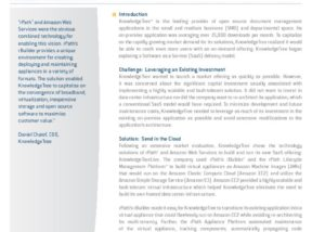 thumbnail of rpath_knowledgetree_casestudy