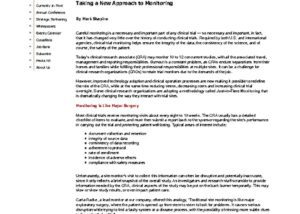 thumbnail of taking_a_new_approach_to_monitoring_contract_pharma