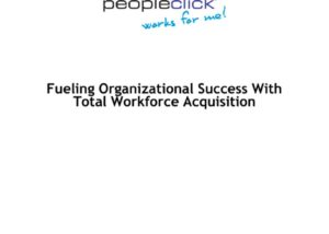 thumbnail of twa_wp_fueling organizational success_c